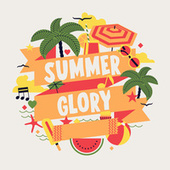 Summer Glory von Various Artists