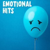 Emotional Hits by Various Artists