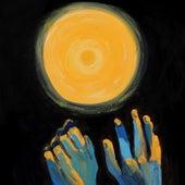 Midnight Sun de Julius Rodriguez