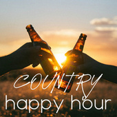 Country Happy Hour de Various Artists