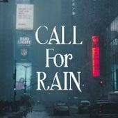 Call For Rain van Various Artists