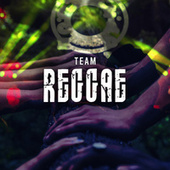 Team Reggae de Various Artists