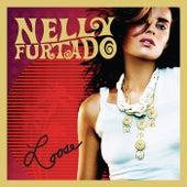 Loose (Expanded Edition) de Nelly Furtado