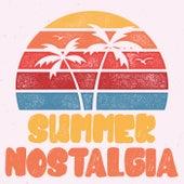 Summer Nostalgia von Various Artists