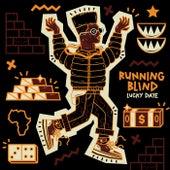 Running Blind (From