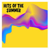 Hits Of The Summer von Various Artists