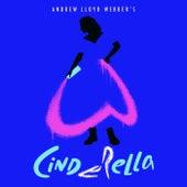 "Far Too Late (From Andrew Lloyd Webber's ""Cinderella"") by Andrew Lloyd Webber"