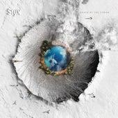 Reveries / Crash Of The Crown von Styx