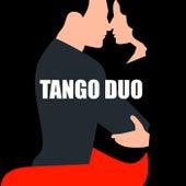 Tango Duo de Various Artists