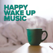 Happy Wake Up Music fra Various Artists