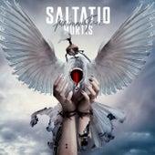 Für immer frei / Aus fremden Federn de Saltatio Mortis
