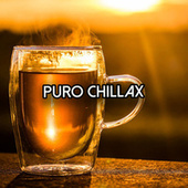 Puro Chillax de Various Artists
