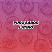 Puro Sabor Latino by Various Artists