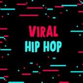 Viral Hip Hop von Various Artists