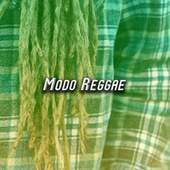 Modo Reggae de Various Artists