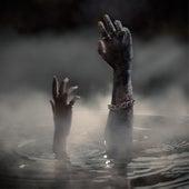 u love u by Blackbear, Tate McRae