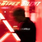 Hyper Silent by Davide Locatelli