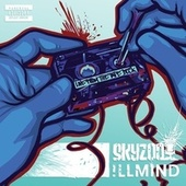 Live From The Tape Deck de Skyzoo