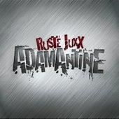 Adamantine de Ruste Juxx