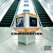 What the F^^k is Wrong With You People? de Combichrist