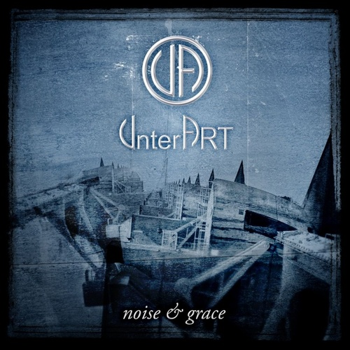 Noise and Grace by UnterArt