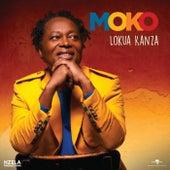 Moko by Lokua Kanza