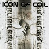 SoundDivE.P. by Icon Of Coil