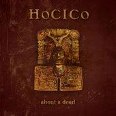 About a Dead de Hocico