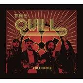Full Circle von The Quill