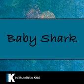 Baby Shark Special de Instrumental King (1)