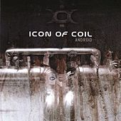 Android by Icon Of Coil