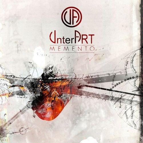 Memento by UnterArt