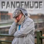 Pandemüde von Faun
