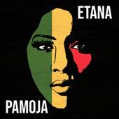 Pamoja de Etana