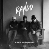 Bando by Na Trone