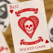 Wicked Game de 8452