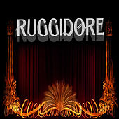 Ruddigore by The D'oyly Opera Carte Company