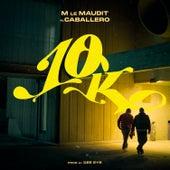 10K by M Le Maudit