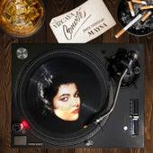 Convite para Remixar Maysa von Maysa