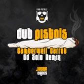 Camberwell Carrot (Ed Solo Remix) de Dub Pistols