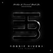 The Tunnel von Robbie Rivera