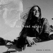 On The Road Again von Alanis Morissette
