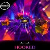 Hooked von Alta