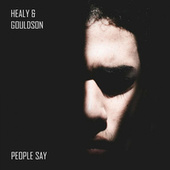 People Say von Healy