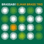 Brassabi! de Elmar Brass Trio