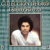 Danny Rivera Coleccion de Oro, Vol.1 by Danny Rivera