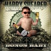 Bonus Baby by Harry Shearer