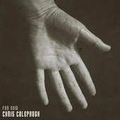 For Now by Chris Colepaugh