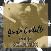 Guido Cantelli Gold Selection von Guido Cantelli