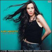 Head Over Heals (Live) de Alanis Morissette